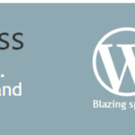 Why You Should use Managed WordPress Adult Web hosting ?