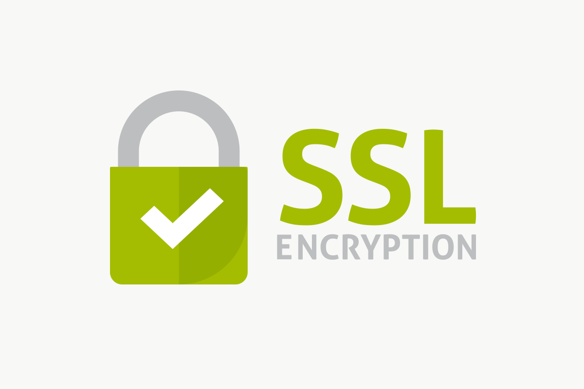 Secure Socket Layer (SSL) Protection