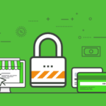 What Is SSL And Why Do I Need It?